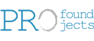 Profound-Logo-1